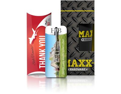 packaging_trio